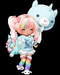 Hello sprinkles 's avatar