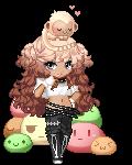 oo_fiona_oo's avatar