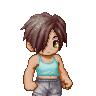 Heiro Tachimaru's avatar