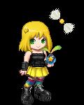 PlaguePie's avatar