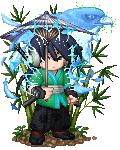 Wrath of Karma's avatar
