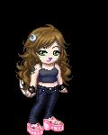 gypsyblue85's avatar