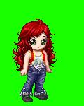 xoDrusillaxo's avatar