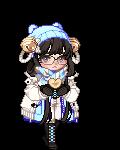 Valkyrie3214's avatar