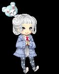 Anri Orihara's avatar