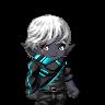 Zaelriel's avatar
