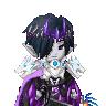 Elite Sapphire's avatar