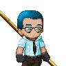 Charlie X's avatar