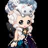 ceres_tenshi's avatar
