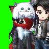 FallenAngelD's avatar