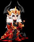 Ale Slammer's avatar