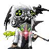Toxicity_of_Len's avatar