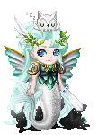 zauberkuh's avatar