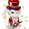 StreppyPoo's avatar