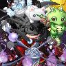xXxvon's avatar