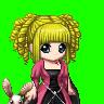 LinKun's avatar