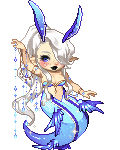 Zyara_Bloodkissed's avatar