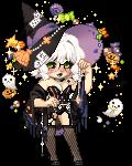 SoundVVave's avatar