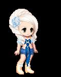 Anakinia's avatar