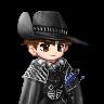 Cromdog's avatar