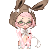 ____-Amaenbouu-'s avatar