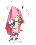 Agatsuma_Soubi_san's avatar