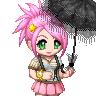 Hikaru L's avatar