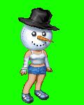 Pyro Pamin's avatar
