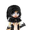 Retasha's avatar