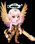 hermione_0523's avatar