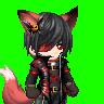 Morrs's avatar