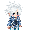 -iiGenis Sage-'s avatar