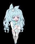 Lydia N9's avatar