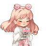 Something Unattainable's avatar