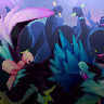 King Sparkledog's avatar