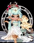 Aeraldi's avatar