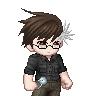 Marcus Gray's avatar