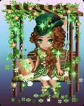 bunnyhime84