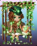 bunnyhime84's avatar