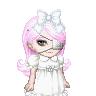 miuako heart's avatar