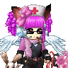 Vampyre_Olbaid's avatar
