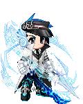 Rengi Ibarai's avatar