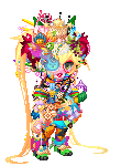 Carstairs's avatar