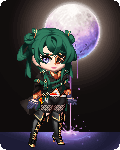 -Kit Vanilla-'s avatar
