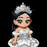 shiangel41601's avatar