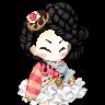 Doenjang Girl's avatar