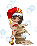 Juicy Sweetness's avatar