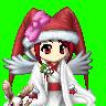 Tokioka's avatar