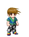 Zephyr93's avatar