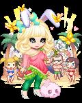 meehee101's avatar